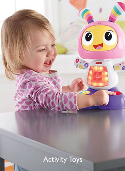 John Lewis Baby Gift Ideas : Baby toys pre school newborn john lewis