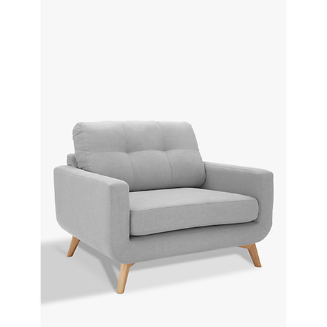 Buy John Lewis Barbican Snuggler Online at johnlewis.com