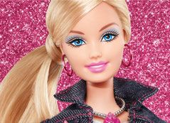 Shop all Barbie