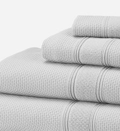 John Lewis Croft Collection Towels