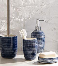 Bathroom furniture bathroom john lewis for Mustard bathroom accessories uk