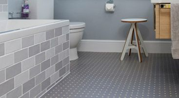 Hard Amp Natural Flooring Buying Guide