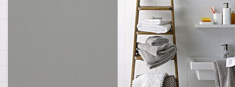 Bathroom Accessories Towels Racks Bath Mat Sets John Lewis 2017 2018 Best Cars Reviews