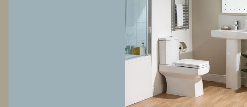 Bathroom furniture john lewis John lewis bathroom design and fitting