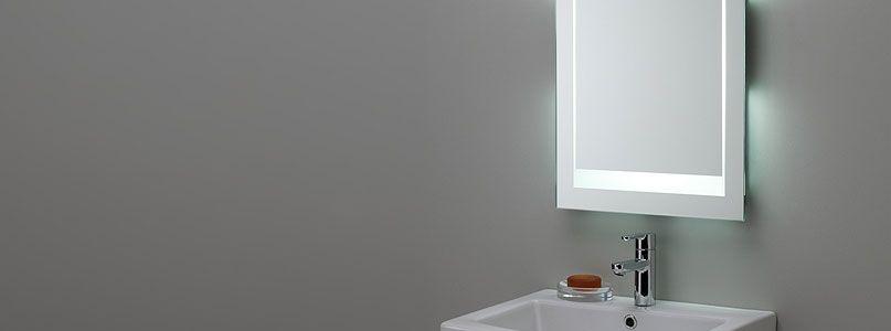 Bath mat sets john lewis : Bathroom accessories towels racks bath mat sets