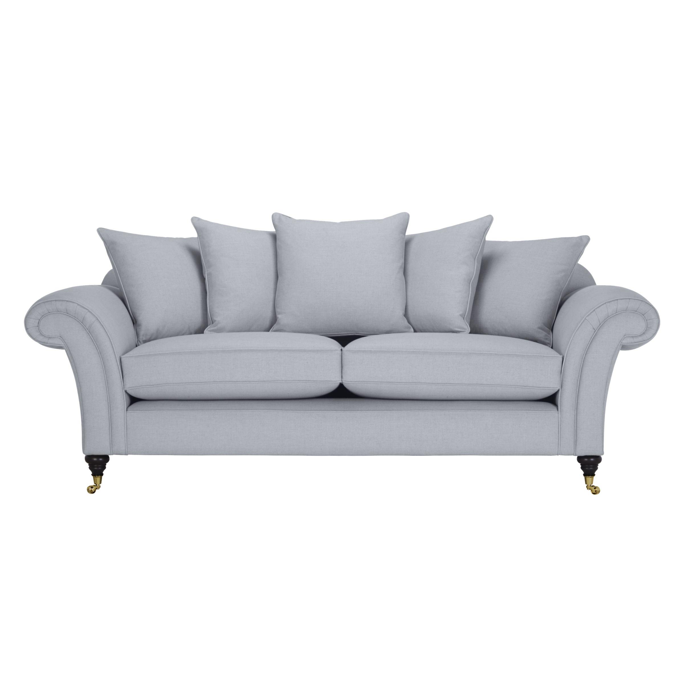 Buy sofas online reviews Homework Service