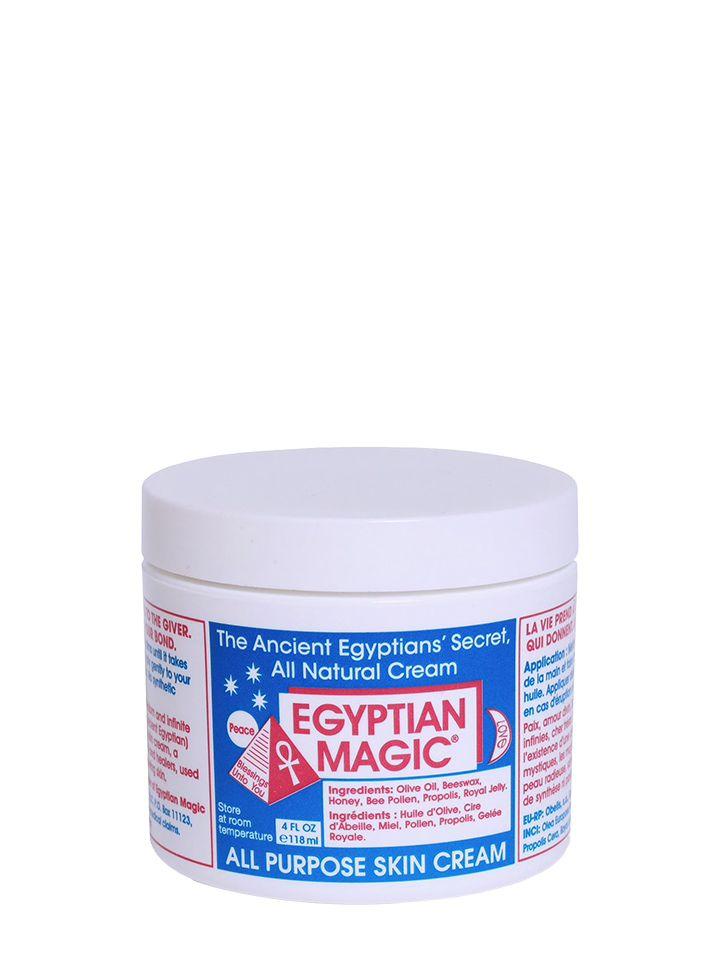 Egyptian Magic All-Purpose Skin Cream, 118ml
