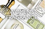Women%27s Fragrances