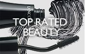 Top Rated Beauty