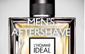 Men%27s Aftershave