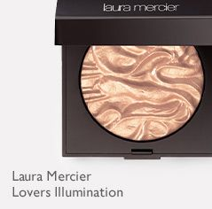 Laura Mercier Lovers Illumination