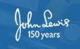 John Lewis 150 years