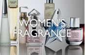 Women%27s Fragrance
