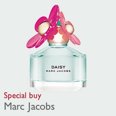 Special buy - Marc Jacobs