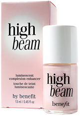 Benefit's High Beam