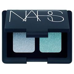 NARS Duo Eyeshadow, South Pacific