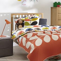 bed types - Children's beds