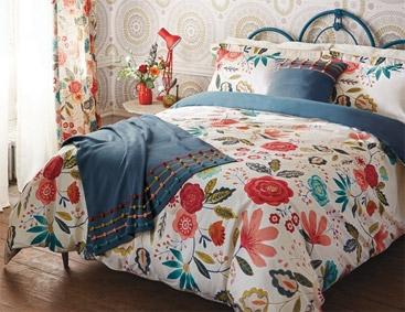 Bedding Duvet Covers Pillowcases Duvets Pillows