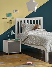 Children%27s Furniture