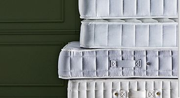 Mattresses Buying Guide