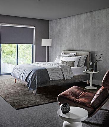 Bedroom Furniture Wardrobes Beds And Dressing Tables John Lewis