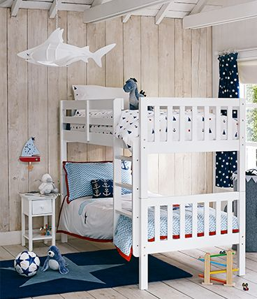 Children%27s Bedroom