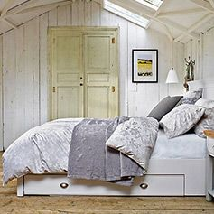Helston Bedroom Furniture
