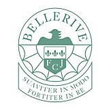 Bellerive FCJ Catholic College