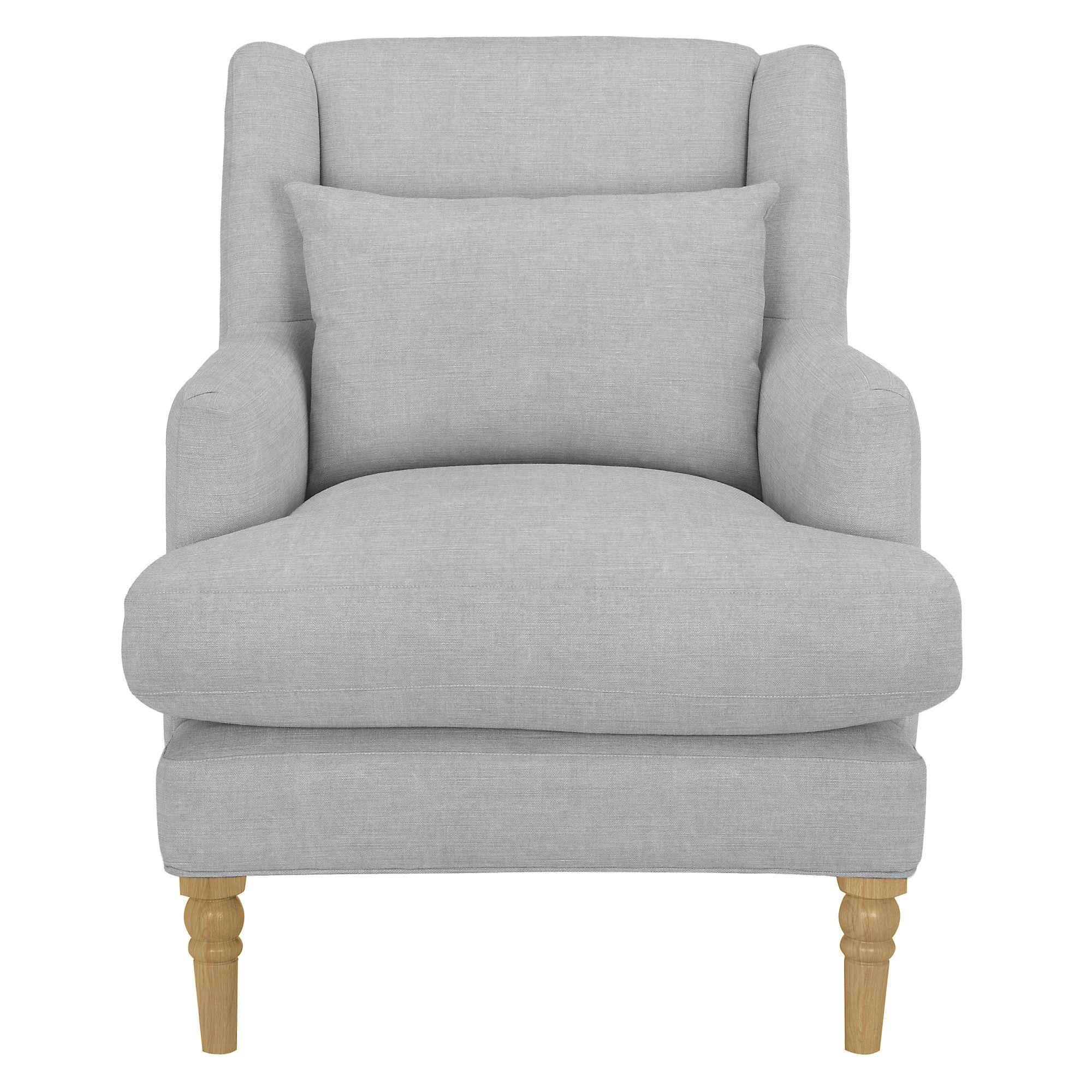 John Lewis Berwick Armchair