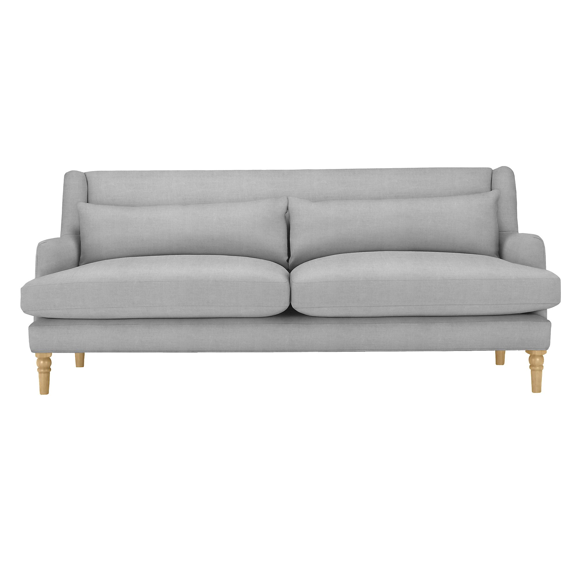 John Lewis Berwick Large Sofa