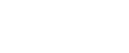 Black Friday is coming - We'll have hundreds of offers across electricals