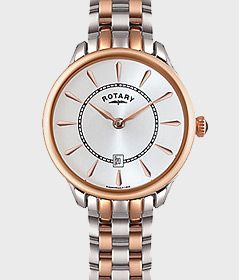20% off - Selected women's watches