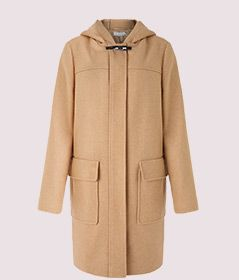 20% off - John Lewis Coats
