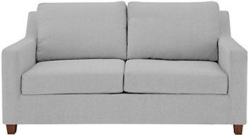 Medium sofa bed