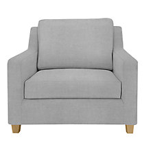 Buy John Lewis Bizet Armchair Online at johnlewis.com