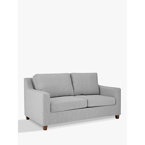 Buy John Lewis Bizet Medium Pocket Sprung Sofa Bed Online at johnlewis.com