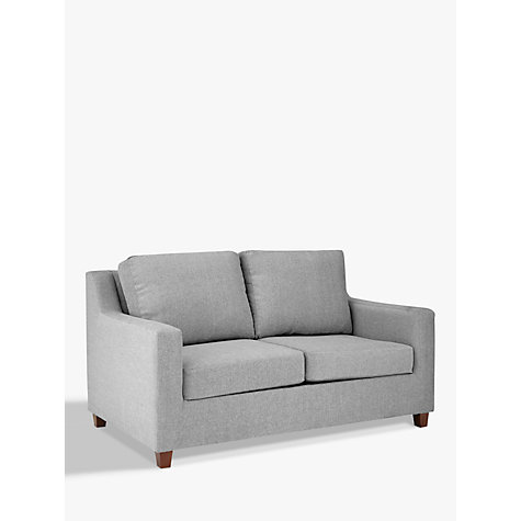 Buy John Lewis Bizet Small Pocket Sprung Sofa Bed Online at johnlewis.com