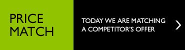 Price Match - Today we are matching a competitor%27s offer