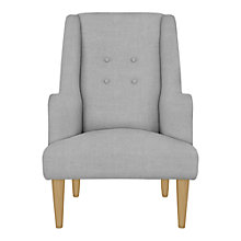 Buy John Lewis Blair Armchair Online at johnlewis.com