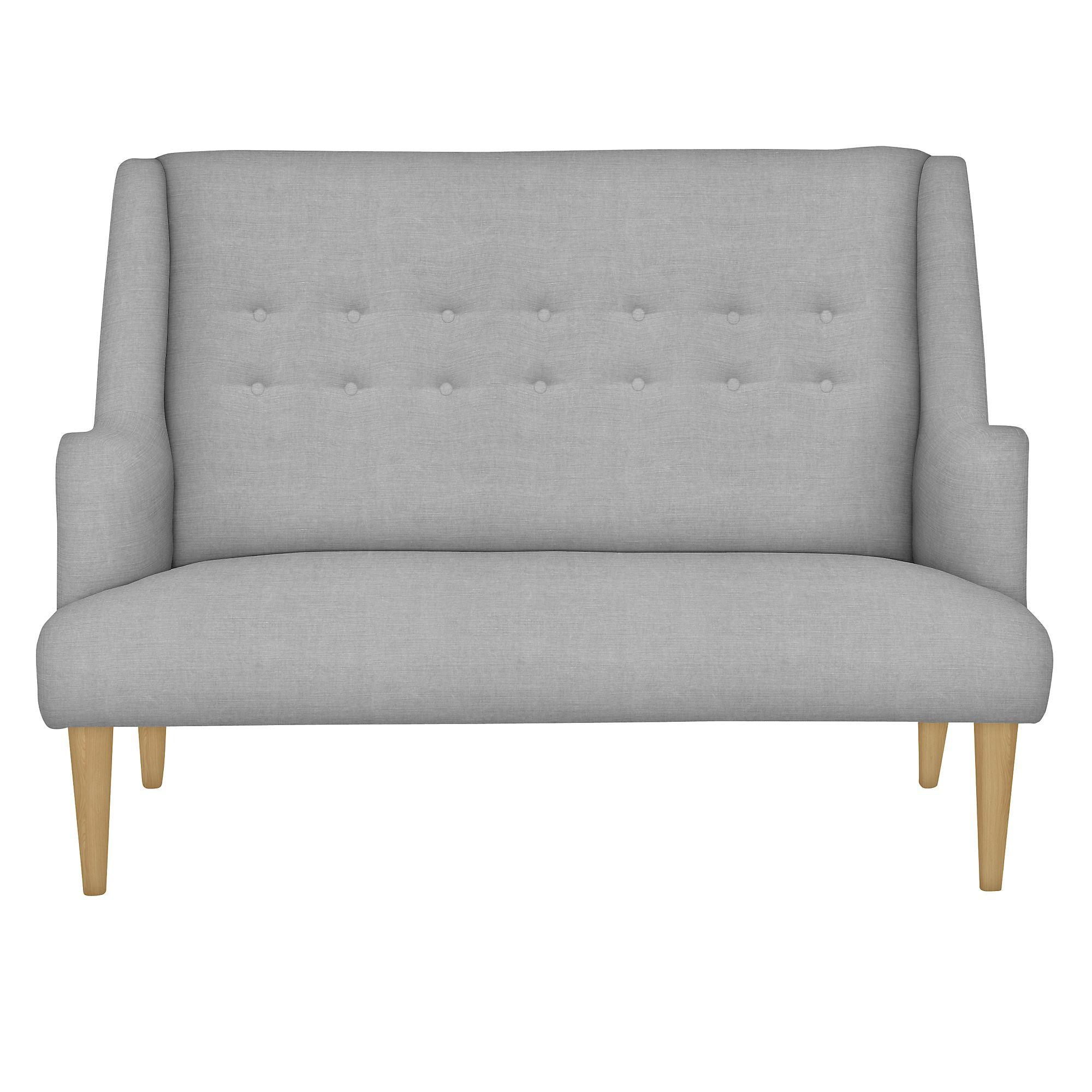 John Lewis Blair Petit Sofa