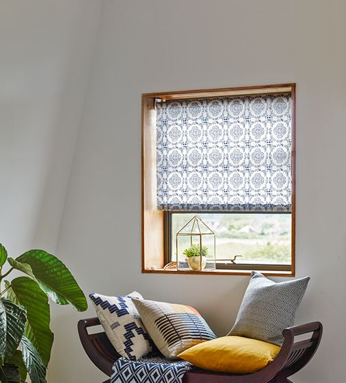 Window solutions