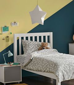 Children%27s Room
