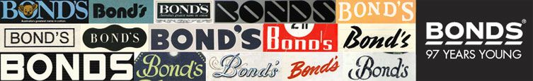 About Bonds