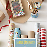 Stocking Fillers for Boys