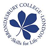 Brondesbury College