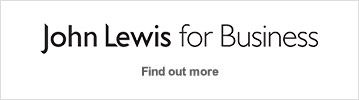 Find out more about John Lewis Solutions for Business