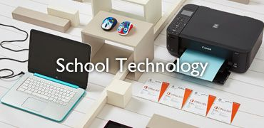School technology