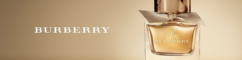 Burberry Women's Fragrance