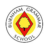 Burnham Grammar School
