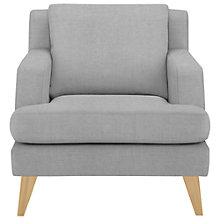 Buy John Lewis Buzz Armchair Online at johnlewis.com